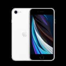 iPhone SE Gen 2 (2020)