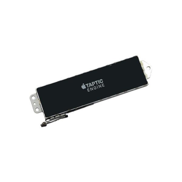 iPhone 7 Plus Taptic Vibrator Vibration Motor Module Original Taptic Part