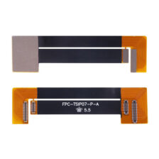 iPhone 7 Plus Screen Replacement Testing Flex Cable Extension Tester Flex Cable