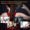 Massage Gun australia 7