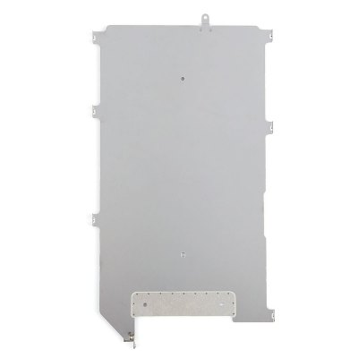 Phone 6S Plus Screen Replacement LCD Metal Backing Plate Shield