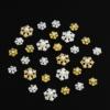 Nail Art Rhinestones 3D Alloy Metal DIY Nail Rhinestones Accessories Jewellery