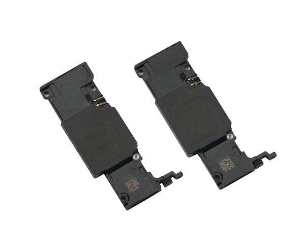 iPhone 6S Plus Loudspeaker Loud Speaker