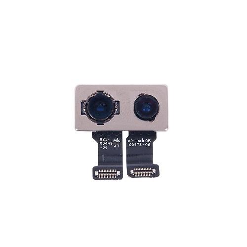 iPhone 7 Plus Back Camera Rear Dual Camera Lens Flex Cable 12 Mgp Original