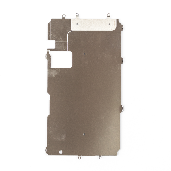 iPhone 7 Plus Screen Replacement LCD Metal Backing Plate Shield